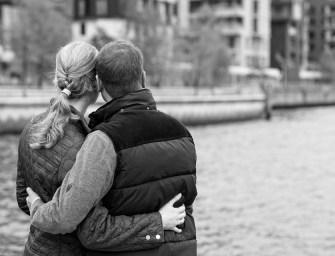 Szeresd a nőt! A legfrissebb pályázatok – 2017. február 18.