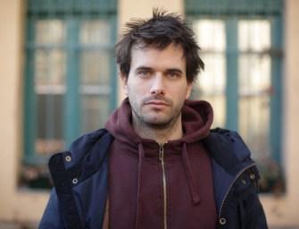 A megújulásra való képesség mérce lehet – beszélgetés Boross Martin rendezővel