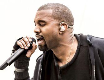 Titkos megállapodás Presserék és a Gyöngyhajú lányos rapper között