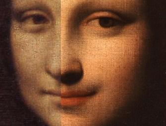 Megoldották Mona Lisa mosolyának rejtélyét
