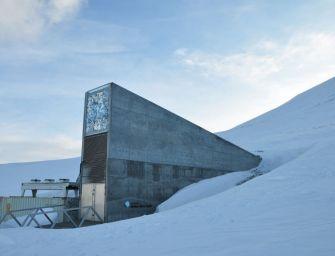 360 fokos videón a végítélet bunkere