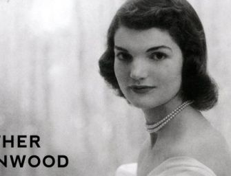 Sylvia Plath üvegbúrái most filmen nehezednek ránk