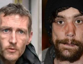 A hajléktalan páros gyerekeket mentett a machesteri robbantásnál