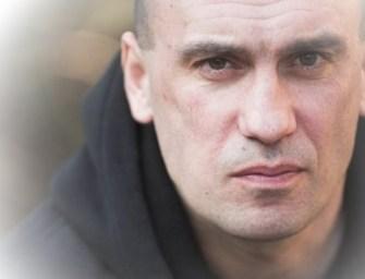 Életigenlés egy életet tagadó világban – interjú Horváth Csaba koreográfus-rendezővel