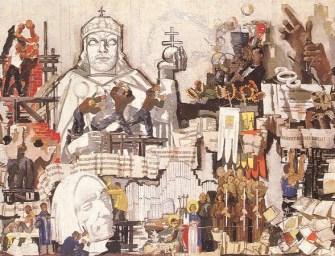 Nem tudni, miért nem nyit az Aba-Novák-kiállítás