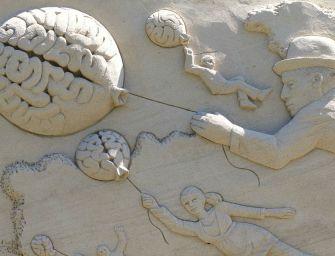 Megtalálták a választ az agykutatók: Hogyan tudjuk átírni beidegződéseinket?