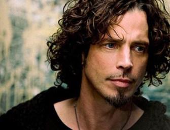 Megjelent a Soundgarden öngyilkos énekesének utolsó videója: Az Ígéret