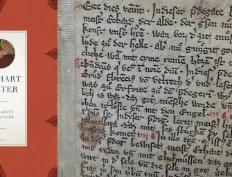 Mihez kezdjünk ma egy középkori eretnekkel, pláne, ha nem volt eretnek?