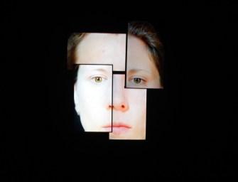 Illúziók okoznak meglepetéseket Szentendrén