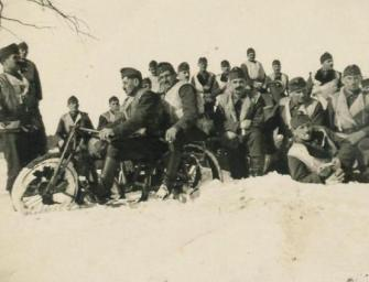 Így vertek át idős embereket holokauszt-kárpótlással