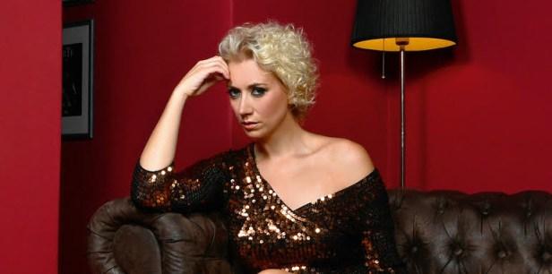 Lana Baric, Foto: Jadran Babic