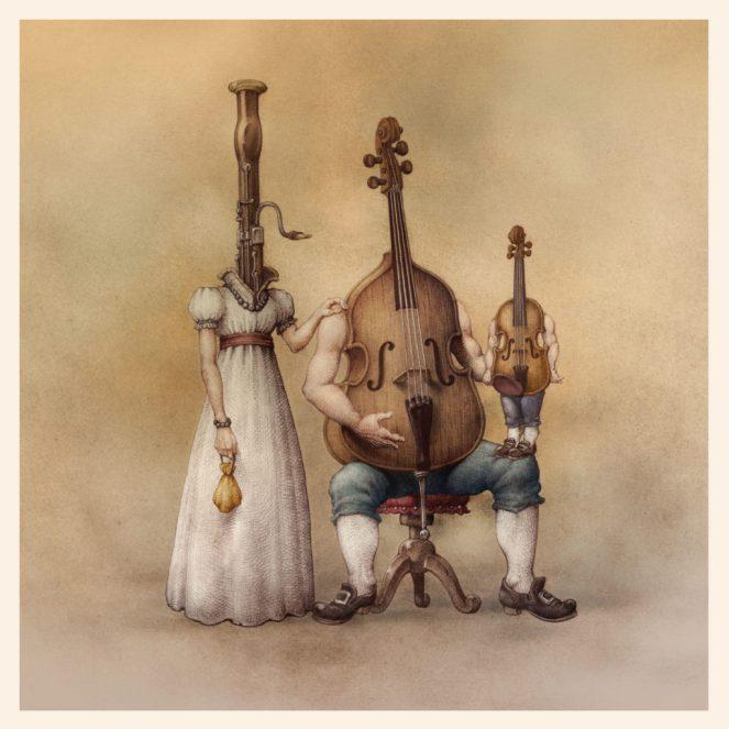 Familia-Violin-1024x1024