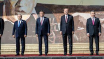 együttes kezelés kirgizisztánban