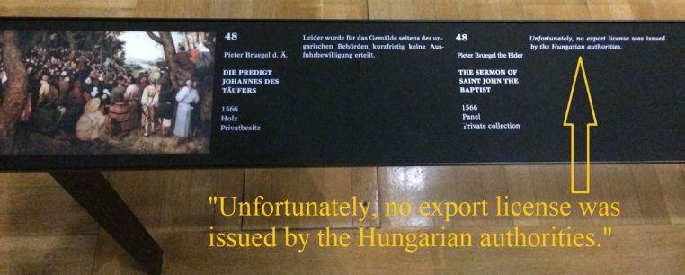 4 Magyar elutasítás
