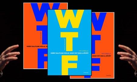 tim o'reilly wtf typotex