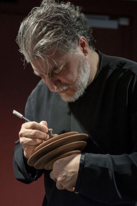 Verdi Requiem Jose Cura_c Kotschy Gábor