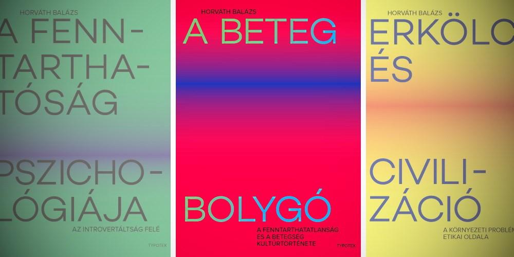 Horvath_Balazs_A_beteg_bolygo typotex
