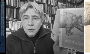 orosz istván pótszarv typotex
