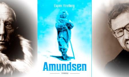 Ytreberg-amundsen-typotex