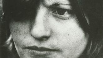 Fekete vonat (1978) Schiffer Pál C Balázs Béla Stúdió, Nemzeti Filmintézet - Filmarchívum