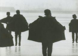 Vízkereszt (1967) Sára Sándor C Balázs Béla Stúdió, Nemzeti Filmintézet - Filmarchívum