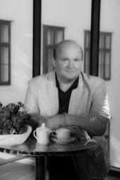 Gerhard Siegel (c Claudio Hiller