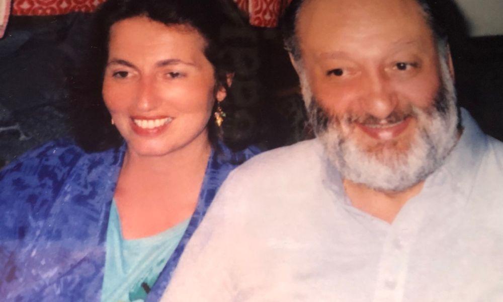 Idén Pege Aladár özvegye kapja a Krisztina-díjat
