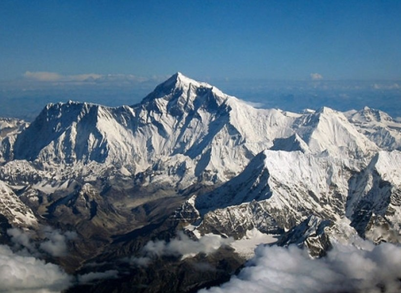 Megtalálták a K2-n februárban odaveszett három hegymászó holttestét
