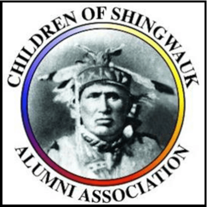 Children of Shingwauk Alumni Association