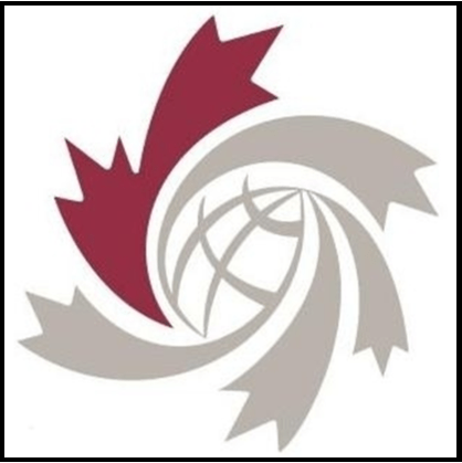 Canadian Research and Knowledge Network Logo