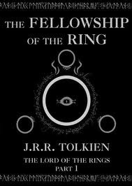 <strong>JRR Tolkien by Cian, 4th Year</strong>