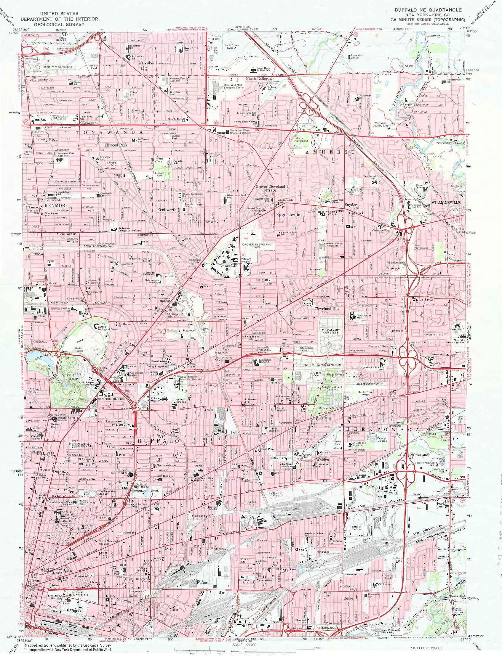 Northeastern States Abc Order Worksheet Free To Print File