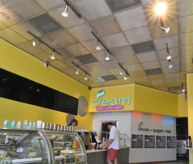 Urban Flair Aluminum Ceiling Tile 24 E2 80 B3x24 E2 80 B3 2475