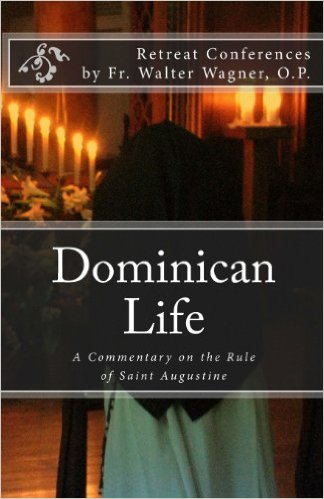 Book Cover: Dominican Life