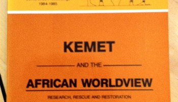 The Neteru of Kemet - The Hermetic Library Blog