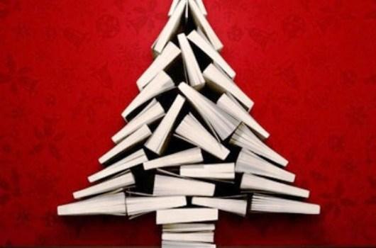 «Πρόγραμμα Εκδηλώσεων της Δημοτικής Βιβλιοθήκης Καβάλας «Βασίλης Βασιλικός» για το μήνα Δεκέμβριο»