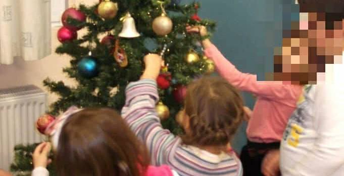 Το Πνεύμα των Χριστουγέννων αγκαλιάζει τις Παιδικές μας Βιβλιοθήκες