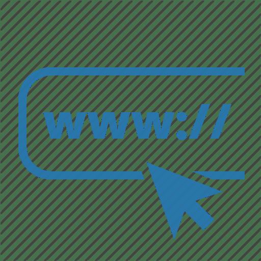Internet Logo Clipart Internet Text Blue Transparent Clip Art