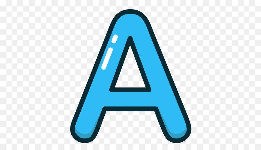 Triangle Background Clipart Letter Alphabet Font Transparent Clip Art