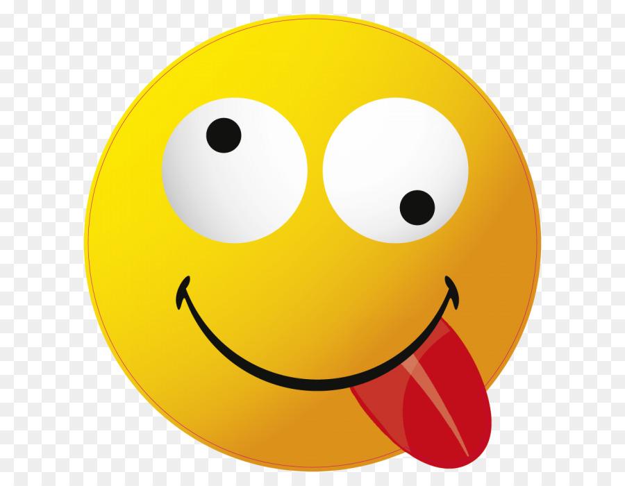 Smile Icon Clipart Smiley Emoticon Smile Transparent Clip Art