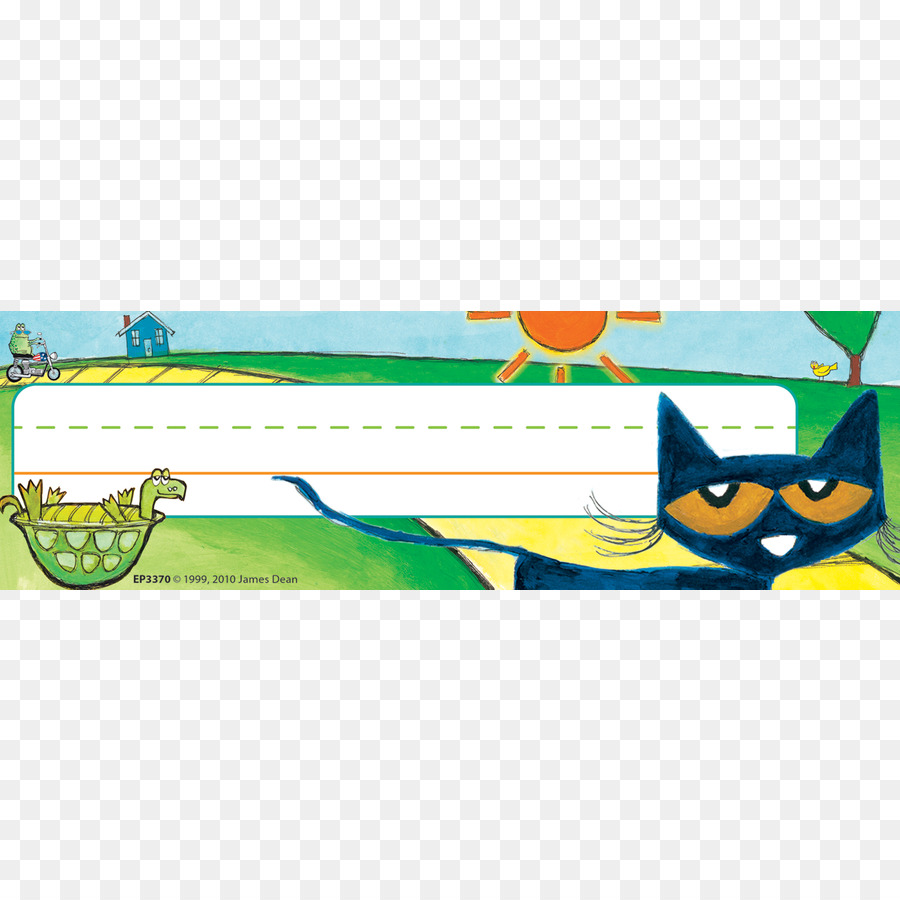 School Background Design Clipart Classroom Teacher