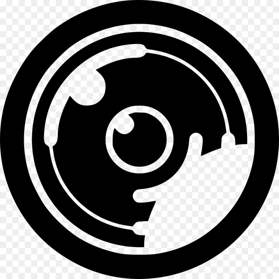 Camera Lens Logo Clipart Camera Circle Font Transparent Clip Art