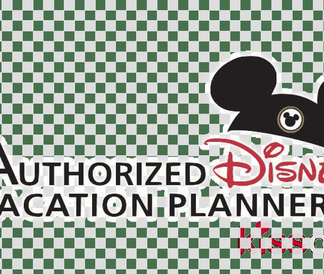 Walt Disney World Clipart Walt Disney World Disneyland Disney Cruise Line