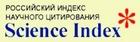 RTEmagicC sci metric rin