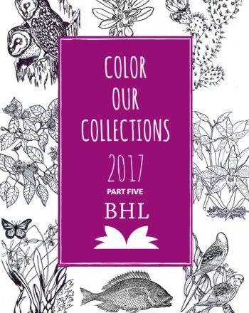 2017coloringbookcoverPT5