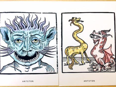 ArtStor cover
