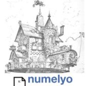 Numelyo Cover