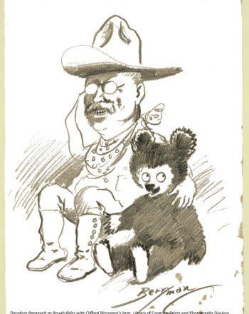TR-and-Berryman-bear-edited