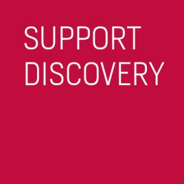 supportDiscovery