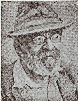 Image result for יעקב רבינוביץ סופר